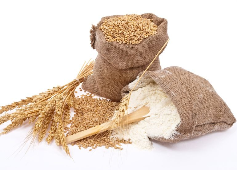 Lam Tak Pte Ltd | Asia's Animal Feed Raw Material Provider – Dairy